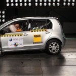 VW-Up-5-estrellas-en-test-de-auditoria-5