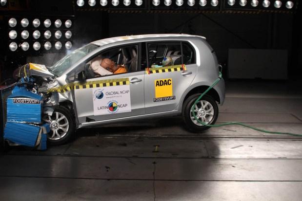 VW-Up-5-estrellas-en-test-de-auditoria-9