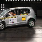 VW-Up-5-estrellas-en-test-de-auditoria-9