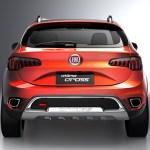 Fiat-Ottimo-Cross-2