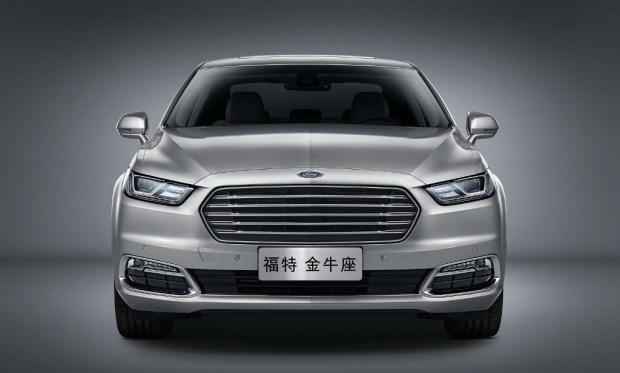 Ford-Taurus-2016-1