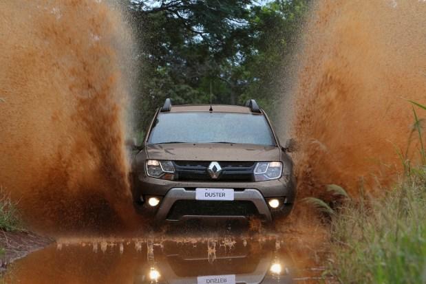 Renault-Duster-2016-1