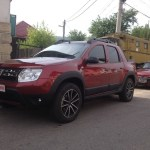 Dacia-Duster-pickup-cabina-doble-1