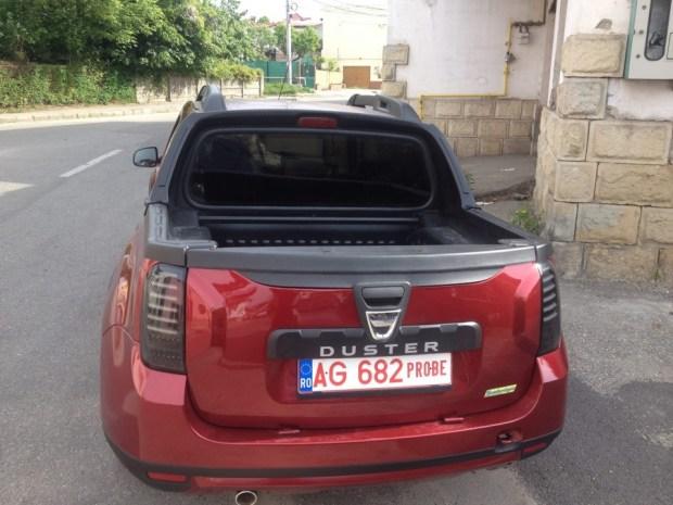 Dacia-Duster-pickup-cabina-doble-5