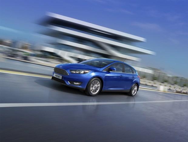 Novo-Ford-Focus-III-1