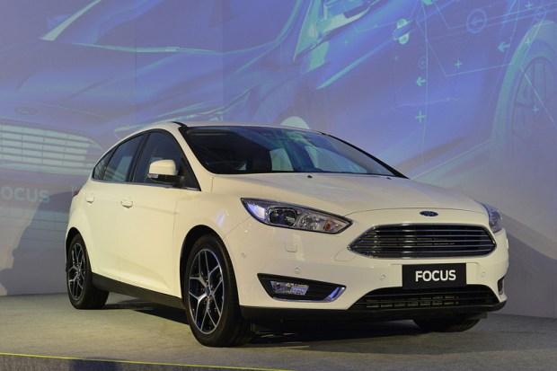 Novo-Ford-Focus-III-2