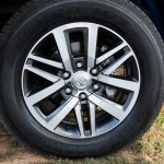 Nueva-Toyota-Hilux-2016-11