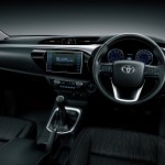 Nueva-Toyota-Hilux-2016-5