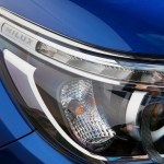 Nueva-Toyota-Hilux-2016-6