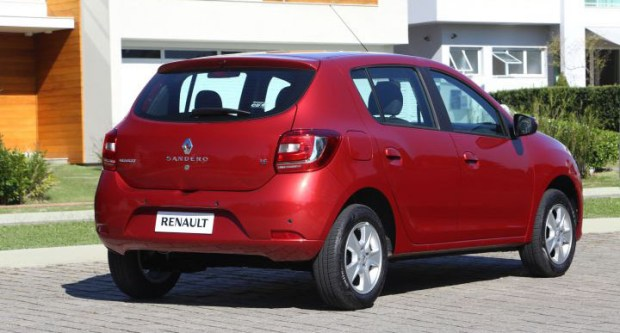 Nuevo-Renault-Sandero-2