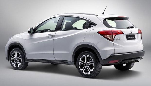 Honda-HR-V-2