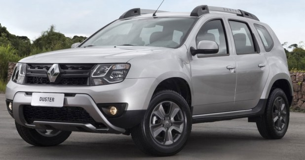 Renault-Duster-Fase-2-1