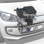 Volkswagen-up-I-Motion-3