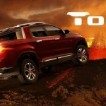 fiat-toro-5