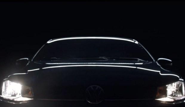 Nuevo-Volkswagen-Gol-2017-1