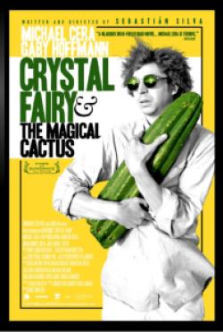 crystal_fairy_capa