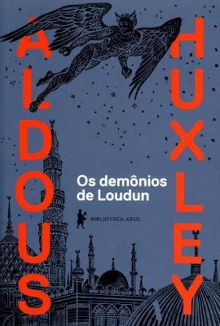 demonios_loudun_capa