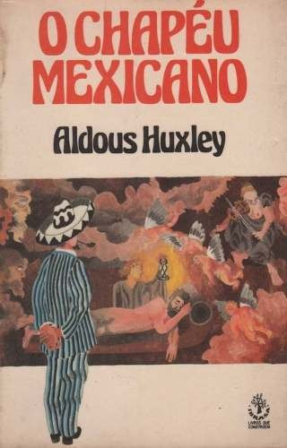 o_chapeu_mexicano_capa