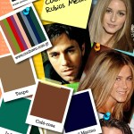 colores_rubio_moreno