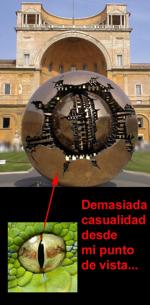 el_ojo_de_sauron_vaticano
