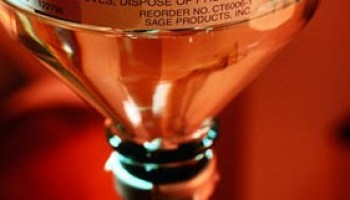 97% de la quimioterapia no funciona y solo se utiliza por una sola razón…