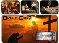 divan o cruz