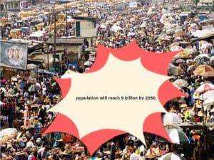 earth-9-billion-people-20505b15d2