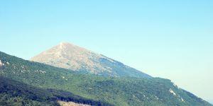 rtanj_mountain