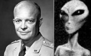 mj-eisenhower_aliens1