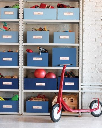 caixas_organizadoras_crianças