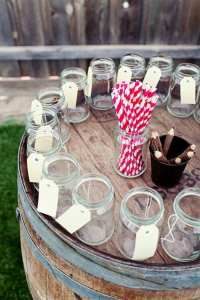 wedding-mason-jars-10