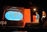 Palestra TEDx Floripa