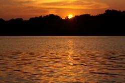 Rio Negro, Amazônia - Brasil