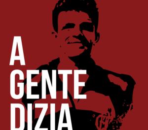 Zico, ídolo maior do futebol