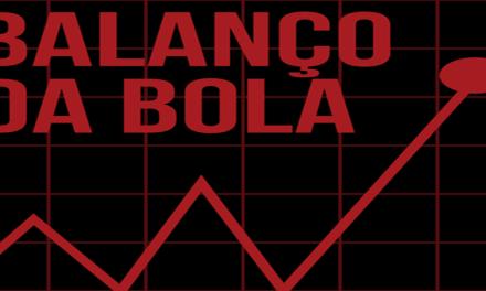Eleições à parte, o Flamengo precisa avançar