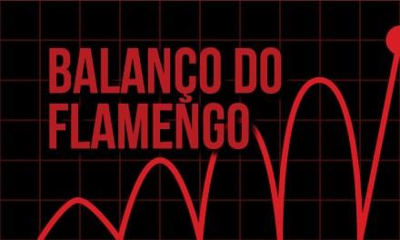 Porque não renovar com a TV no Carioca