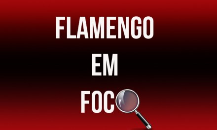 Flamengo mantém consistência e avança mais uma fase
