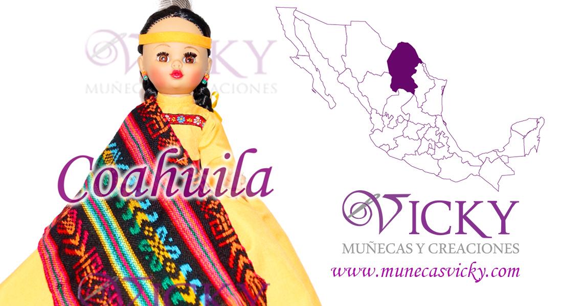 munecas-regional-vicky-coahuila