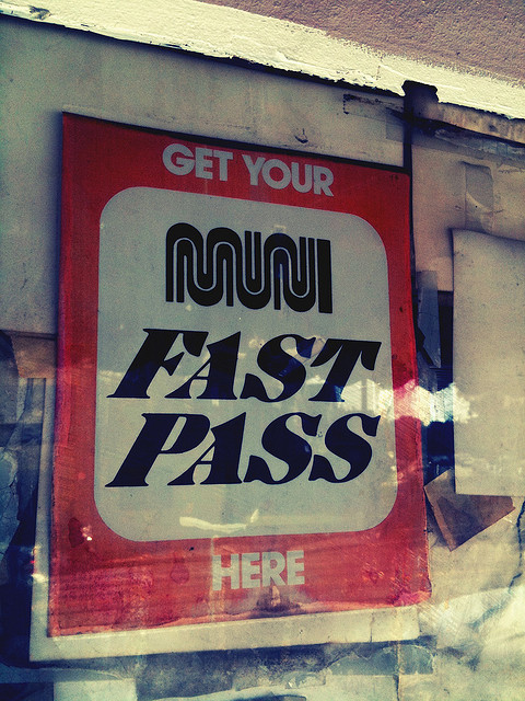 get your fast passes by groovymother