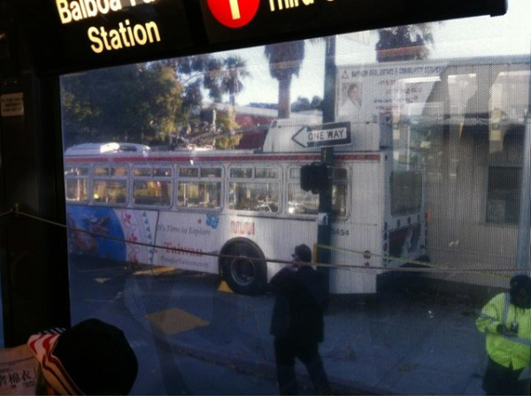 bus_trapped