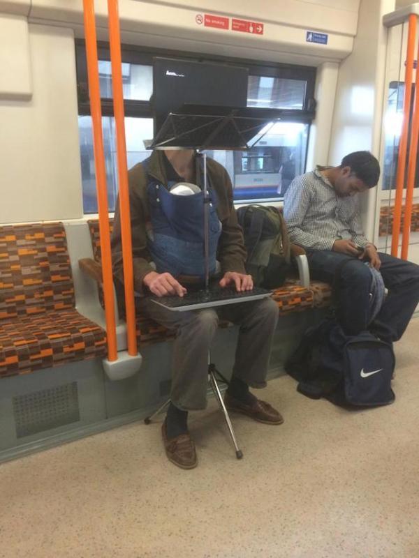 london_WTF