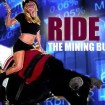Mining Sector ETFs: A Great Way to Ride the Commodity Bull!