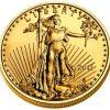 $5_american_gold_eagle_obv