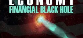 economy-financial-black-hol