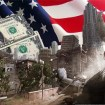 What Would USD Collapse Mean for the World?