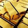 Gold_intro