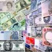 IMF Proposing New World Currency to Replace U.S. Dollar & Other National Currencies! (+40K Views)