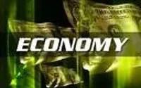economy-2h-1