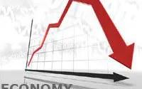 economy-2h-10