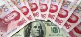 economy-usdollar8